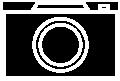 icona photo2
