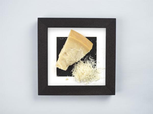 parmigiano frame