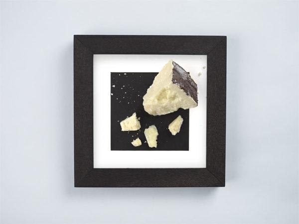 pecorino frame