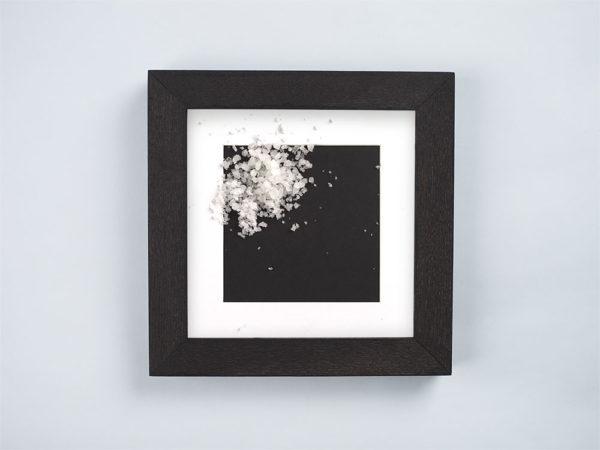 salt frame
