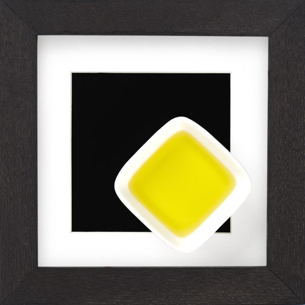 EVO oil frame