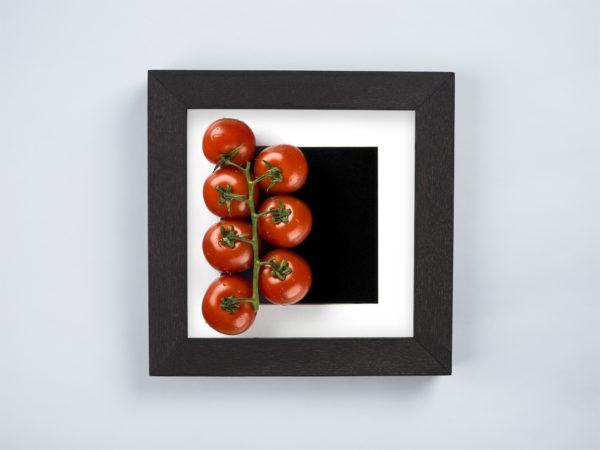 tomato frame